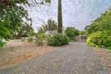 1701 Oak Way - Photo 52