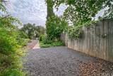 1701 Oak Way - Photo 53