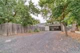 1701 Oak Way - Photo 54