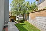 5907 Lawson Peak Way - Photo 43