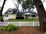 5691 Woodglen Drive - Photo 4