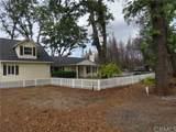 5691 Woodglen Drive - Photo 41