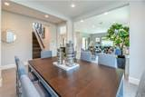51 Royal Pine - Photo 14