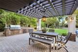 500 Montecito Avenue - Photo 37