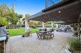 500 Montecito Avenue - Photo 44