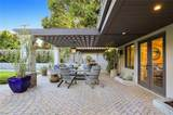 500 Montecito Avenue - Photo 47