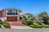 5107 Willow Wood Road - Photo 1