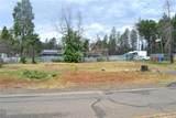 6039 Sawmill Road - Photo 5