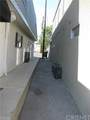 17029 Chatsworth Street - Photo 13