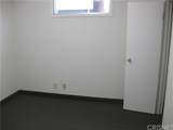 17029 Chatsworth Street - Photo 25