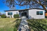13803 Joycedale Street - Photo 1