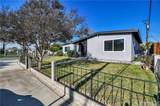 13803 Joycedale Street - Photo 2