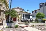 1116 California Street - Photo 1