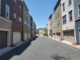 147 Italia Street - Photo 15