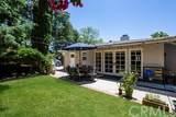 1537 Loma Alta Drive - Photo 11