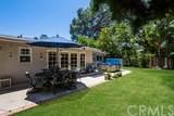 1537 Loma Alta Drive - Photo 10