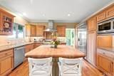 5132 Glen Albyn Lane - Photo 15