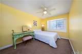 6427 Walnut Avenue - Photo 16