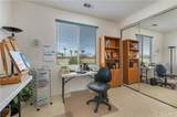 26848 Redcliffe Road - Photo 40