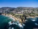 484 Cliff Drive - Photo 1
