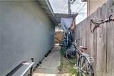 324 Garfield Street - Photo 31