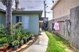 324 Garfield Street - Photo 6
