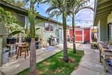 324 Garfield Street - Photo 9