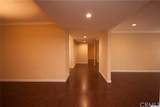 1325 Valley View Road - Photo 3