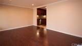 1325 Valley View Road - Photo 4