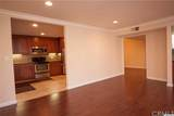 1325 Valley View Road - Photo 5