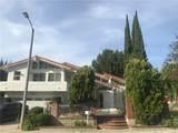 21727 Planewood Drive - Photo 1