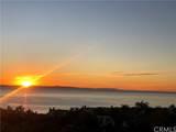 42 Timor Sea - Photo 4