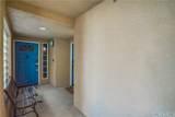 2331 Cabrillo Avenue - Photo 13