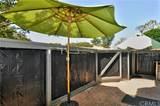 278 Lemon Grove - Photo 3