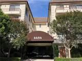 4454 Ventura Canyon Avenue - Photo 1