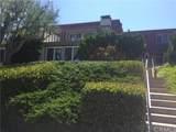 65 Cresta Verde Drive - Photo 2