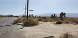 0 Yucca Terrace Drive - Photo 4