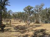 1756 Ogulin Canyon Road - Photo 1