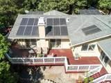 16337 Redwood Lodge Road - Photo 1