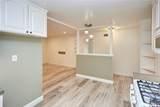 5451 Marion Avenue - Photo 5