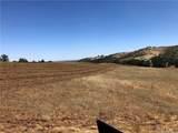 1865 Nacimiento Lake Drive - Photo 12
