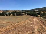 1865 Nacimiento Lake Drive - Photo 14