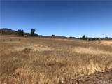 1865 Nacimiento Lake Drive - Photo 16