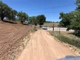 1865 Nacimiento Lake Drive - Photo 5