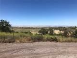 1865 Nacimiento Lake Drive - Photo 7
