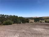 1865 Nacimiento Lake Drive - Photo 8