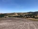 1865 Nacimiento Lake Drive - Photo 9