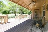 18223 Hidden Valley Road - Photo 24