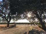 6450 Wilderness Lane - Photo 11
