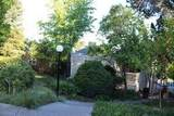 320 Ridgeview Drive - Photo 37